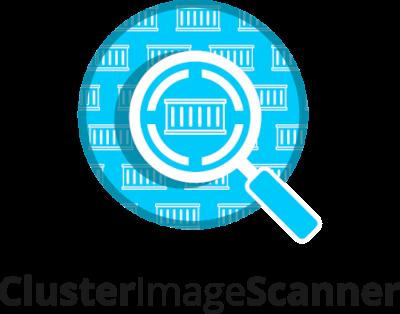 Logo ClusterImageScanner